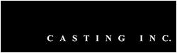 Quality Casting Logo